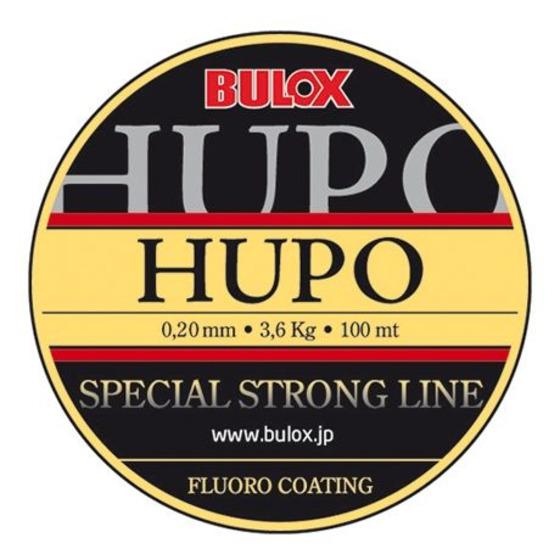Bulox Hupo