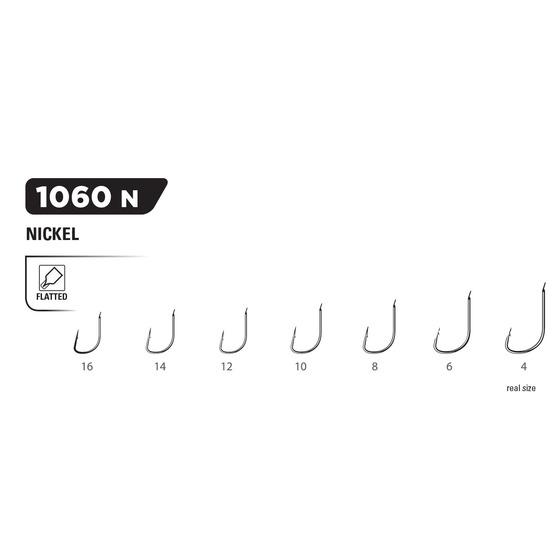 Jatsui 1060n