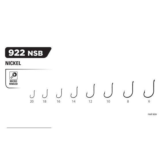 Jatsui 922nsb