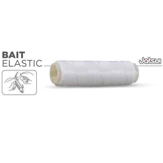 Jatsui Bait Elastic