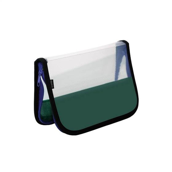 Jatsui Eco Eging Bag