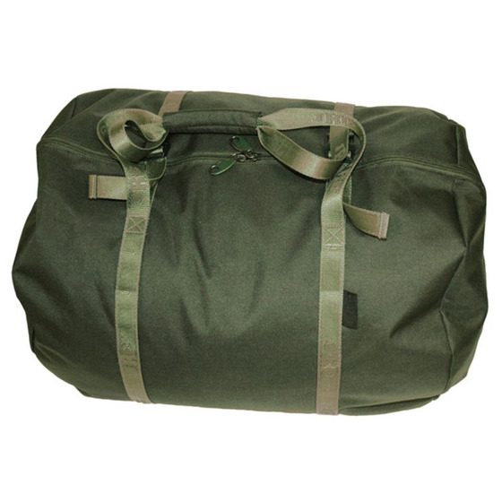 JRC Clam Shell Sleeping Bag Carryall