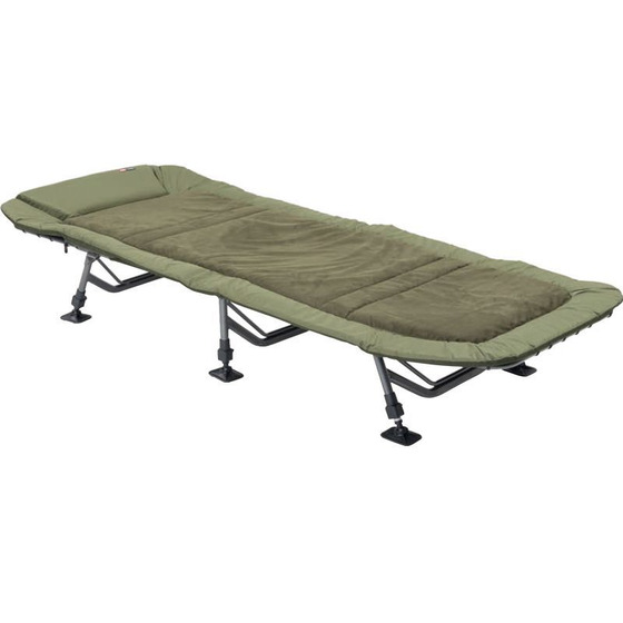 JRC Cocoon 2G Super Levelbed