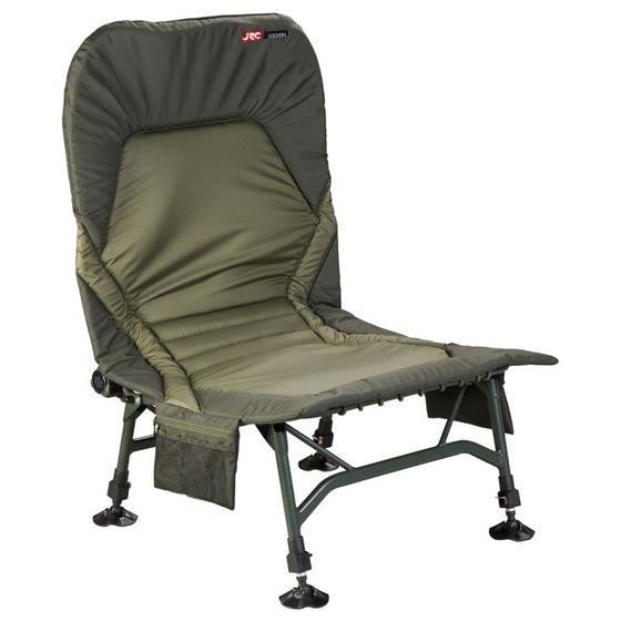 JRC Cocoon Recliner Chair