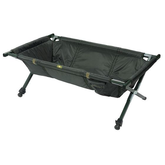 JRC Extreme Carp Cradle