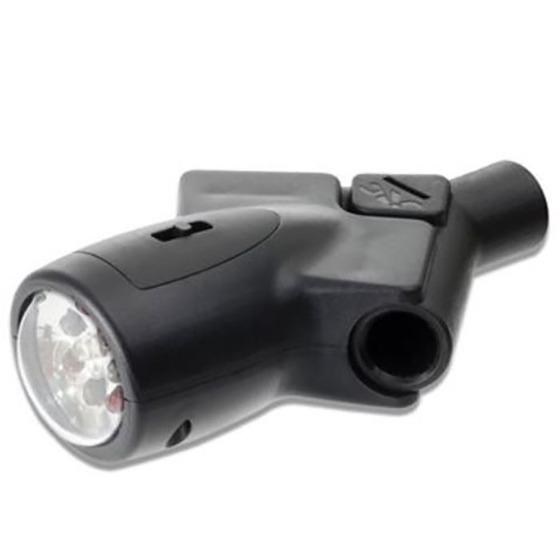 JRC Extreme TX Light