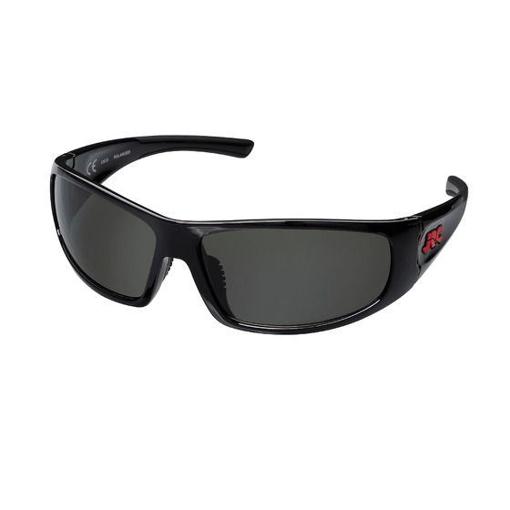 Jrc Stealth Sunglasses