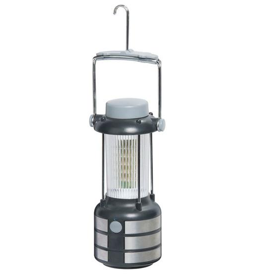 JRC Radar DS3 Bank Lights