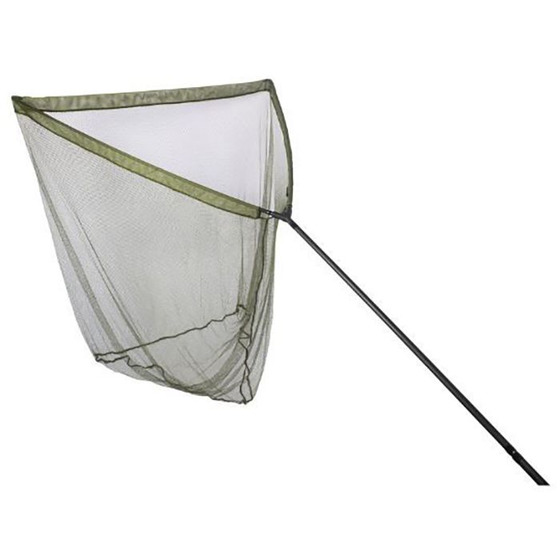 JRC Stealth X-Lite Landing Net