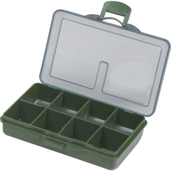 Kkarp Accessory Box