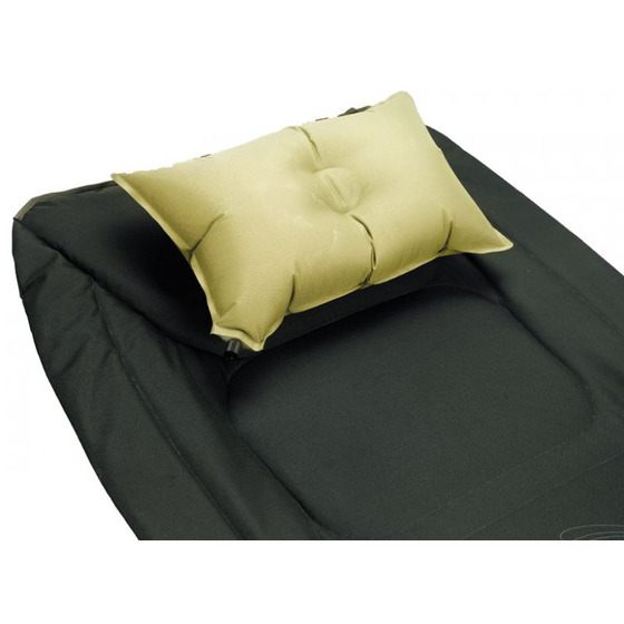Kkarp Air Pillow e Comfort Air Pillow