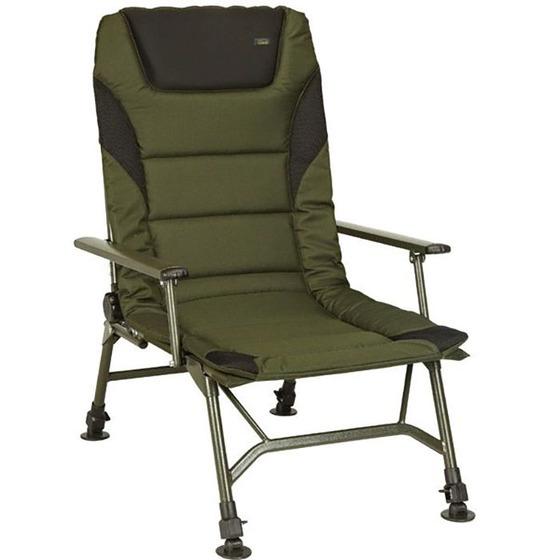 Kkarp Antidote Chair