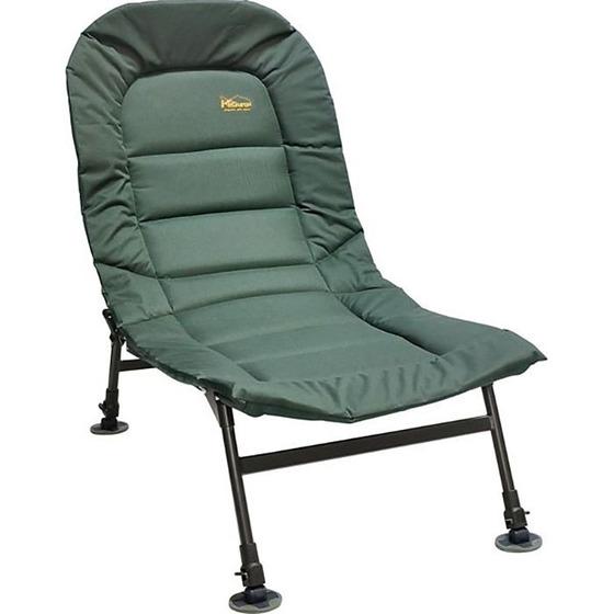 Kkarp Bandit Chair