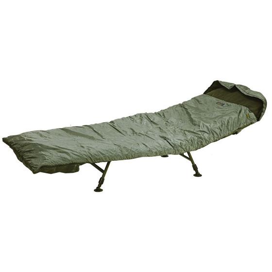 Kkarp Bandit Sleeping Bag