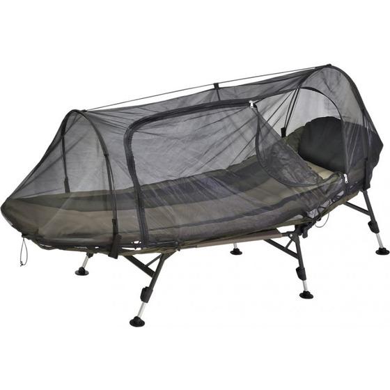 Kkarp Bedchair Mesh Top System