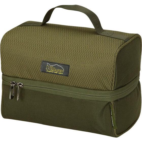 Kkarp Cayenne Accessory Bag
