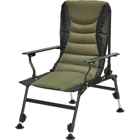 Kkarp Crusader Chair