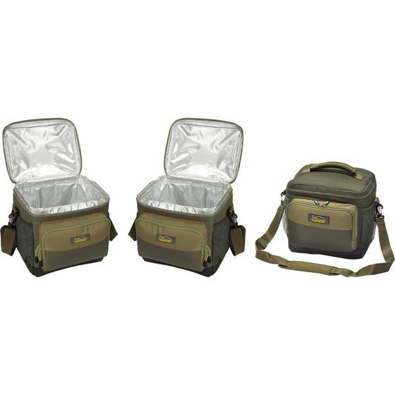 Kkarp Crusader Cooler Bag