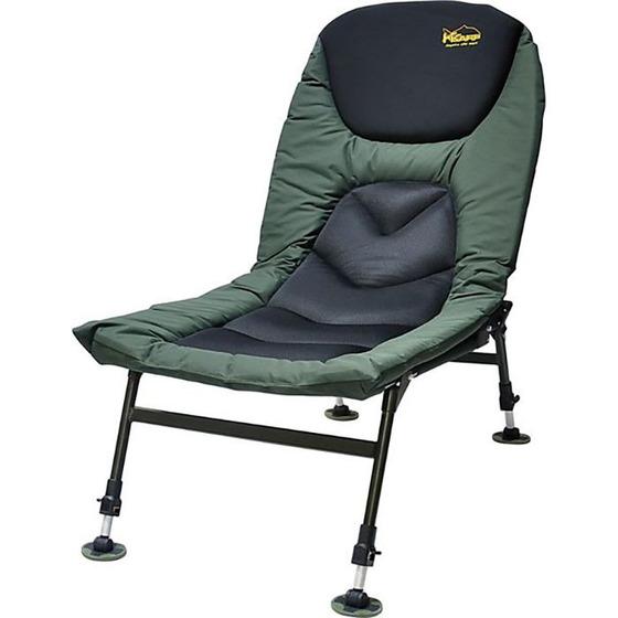 Kkarp Evasion Chair