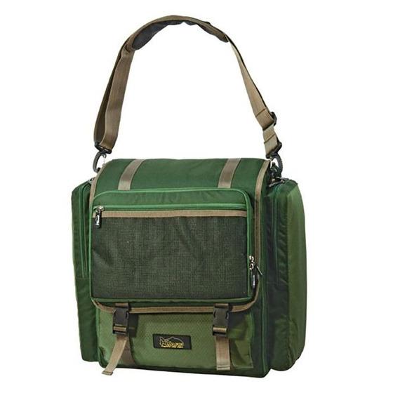 Kkarp Gladio Stalk Bag