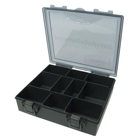 Kkarp K-Boxes Units