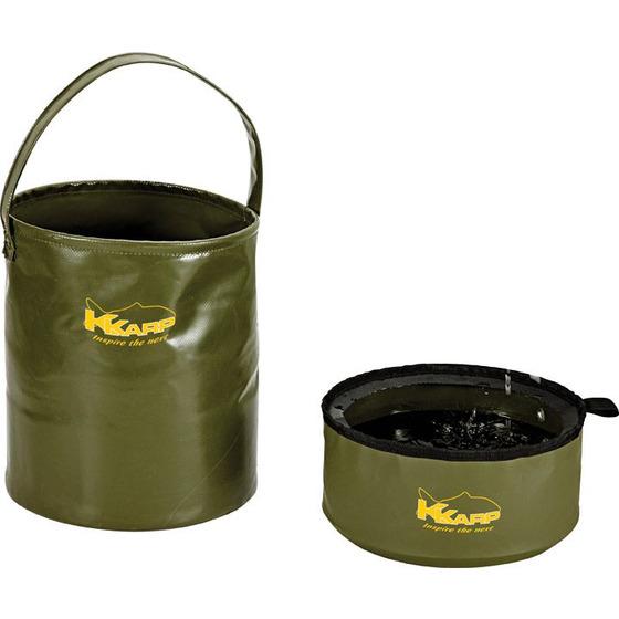Kkarp Multi Bucket