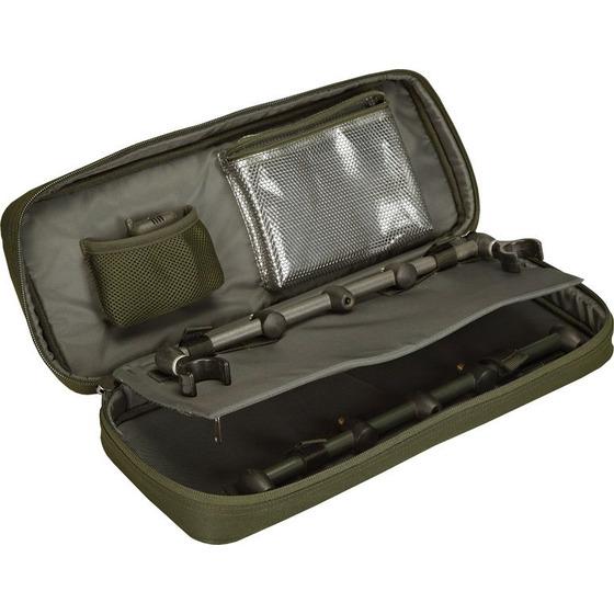 Kkarp Pioneer Pro Buzz Bag