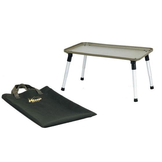 Kkarp Pioneer Table