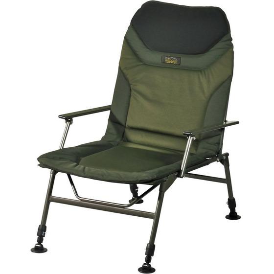 Kkarp Punisher Chair