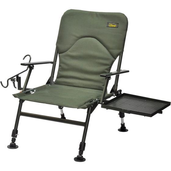 Kkarp Tourer MKII Chair