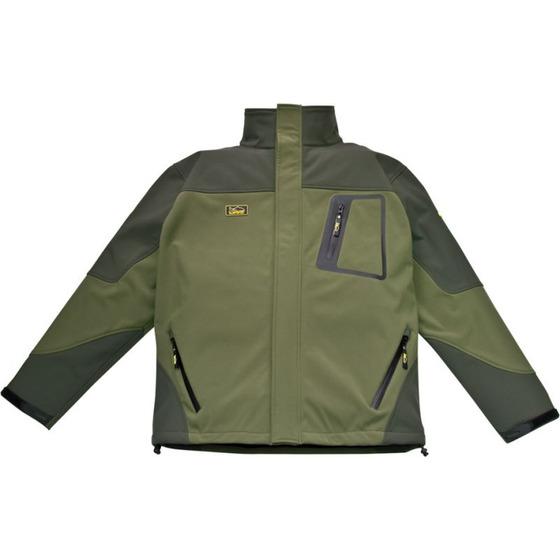 Kkarp XTR Soft Shell Jacket