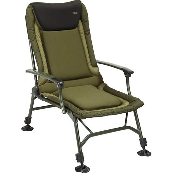 Kkarp Xtreme MK2 Chair