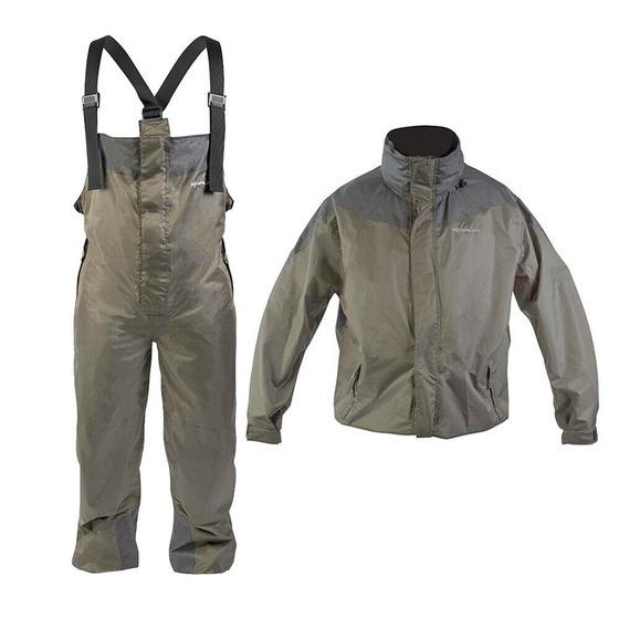 Korum Hydro Waterproof Suit
