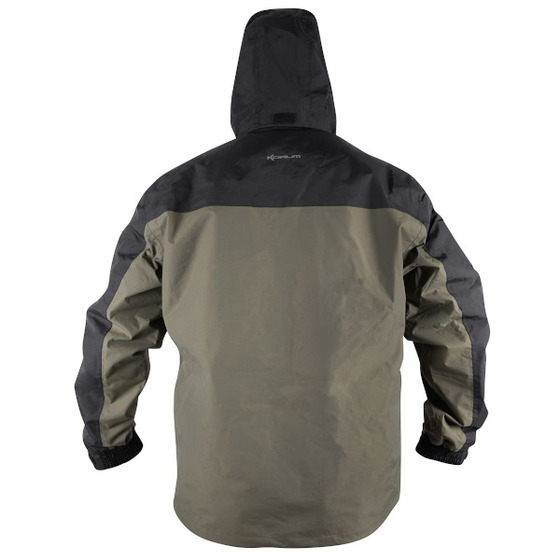 Korum Neoteric Waterproof Jacket