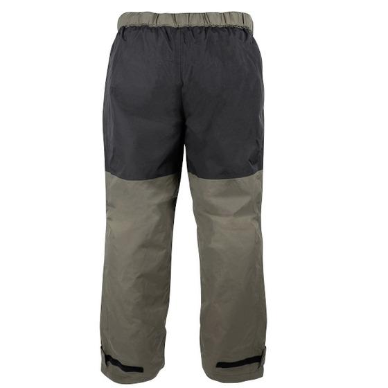 Korum Neoteric Waterproof Trousers