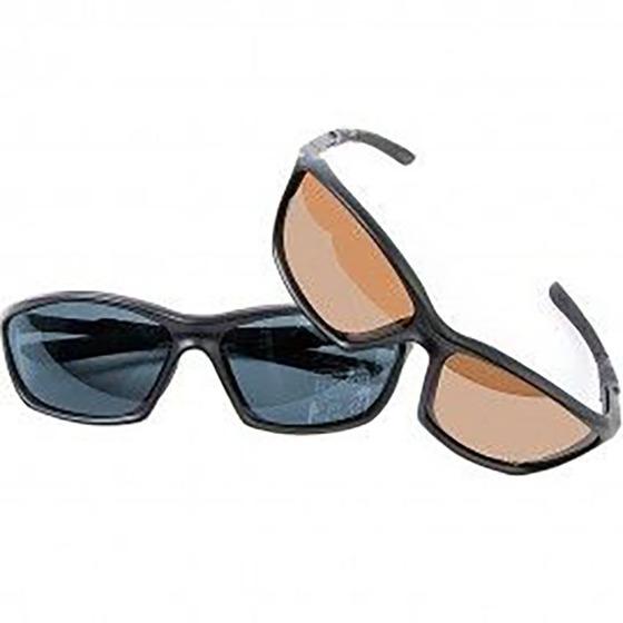 Korum Polarised Glasses