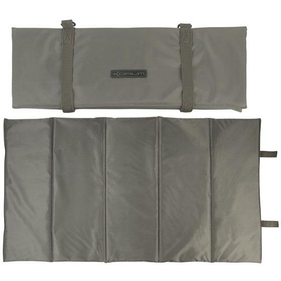 Korum Roll A Mat XL