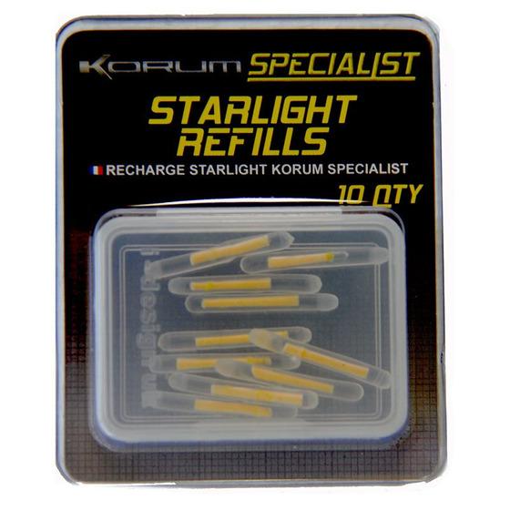 Korum Starlight Refills