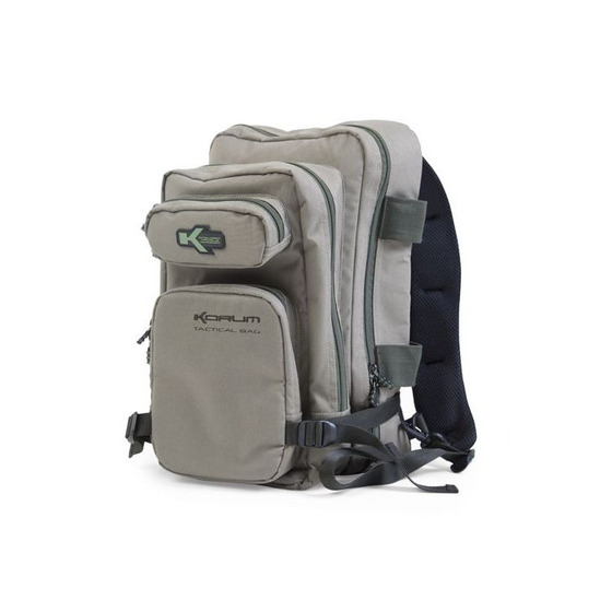 Korum Tactical Bag