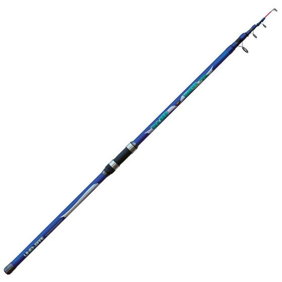 Lineaeffe Blue Wave WWG