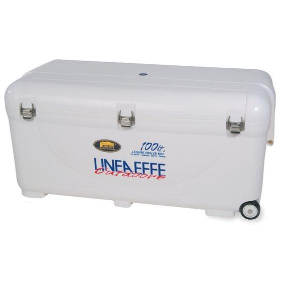 Lineaeffe Cooler 100 L