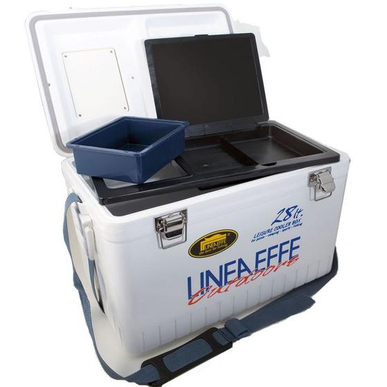 Lineaeffe Cooler 28 L