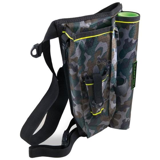 Lineaeffe Multitackle Leg Pack