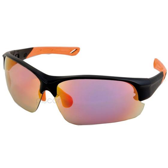 Lineaeffe Gafas Polarizadas Lente Ámbar 2