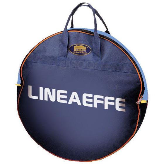 Lineaeffe Porta Rejoncillo