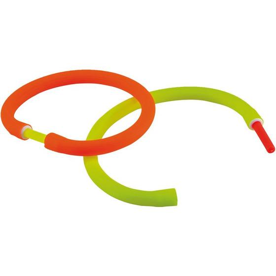 Lineaeffe Soft Plastic Bite Indicator