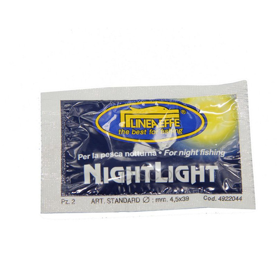 Lineaeffe Starlight Night Light
