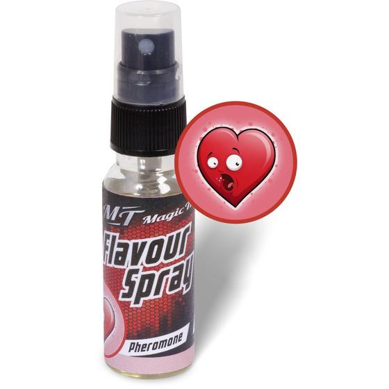 Magic Trout Flavour Spray - Trout