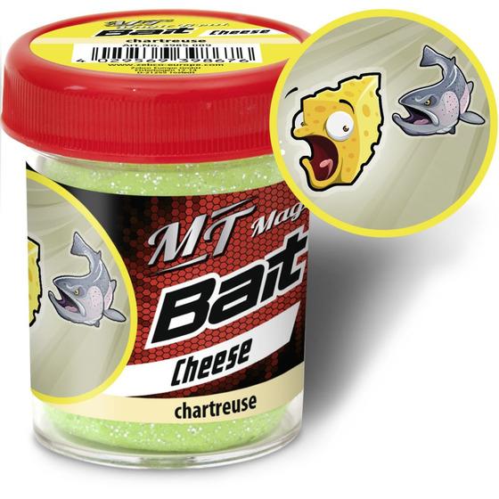 Magic Trout Trout Bait Taste