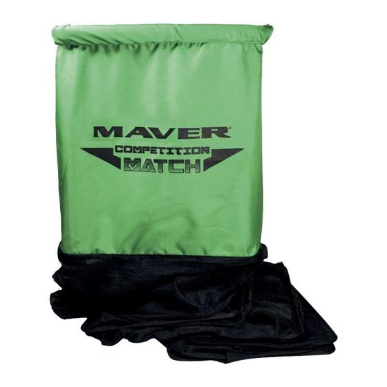 Maver Competition Match